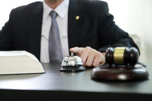 Czego mogą dotyczyć usługi doradztwa prawnego?